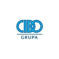 Cido Group