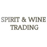 Spirit and Wine